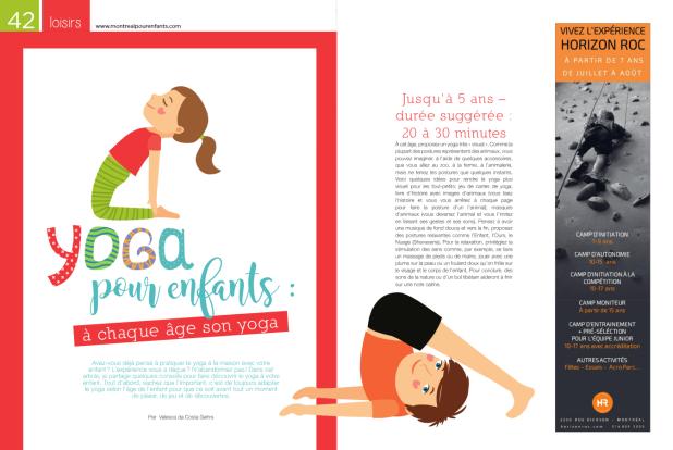 yoga-enfants-age-maison-pour-enfants